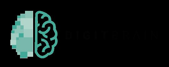 Digitbrain logo