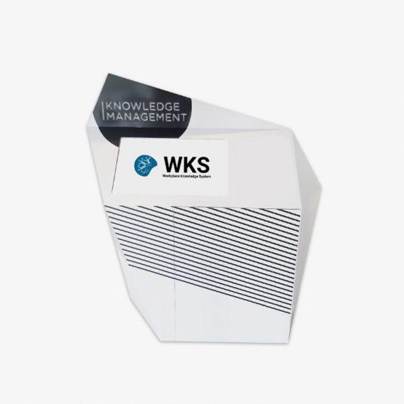 WKS_Thumbnail