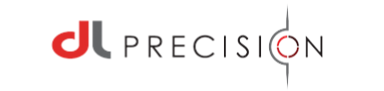 Dawnlough Precision Logo
