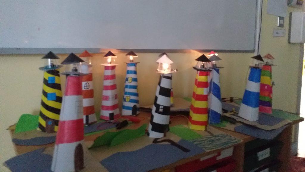 ardagh ns lighthouses (1)