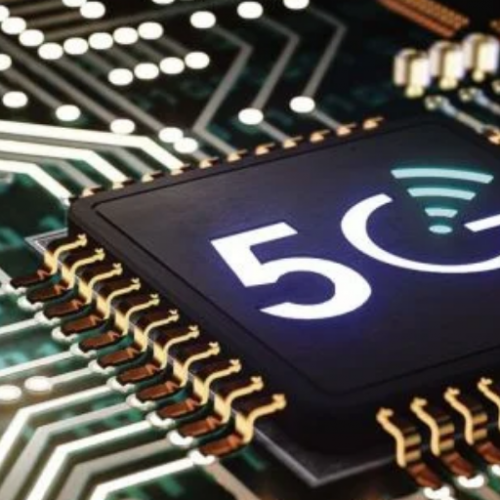 5G for Irish Businesses