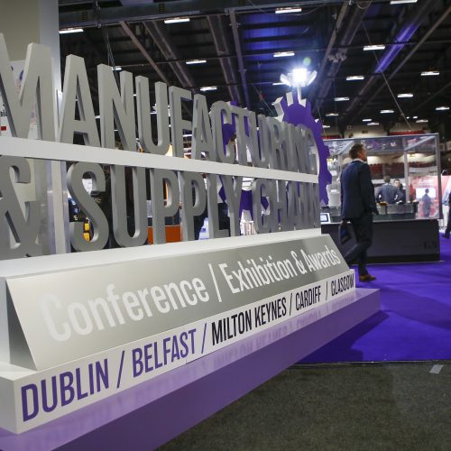 Manufacturing-and-Supply-Chain-Expo